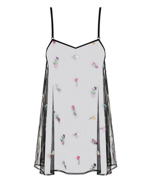 Karina // shirt