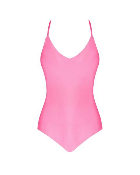 vicky // swimsuit
