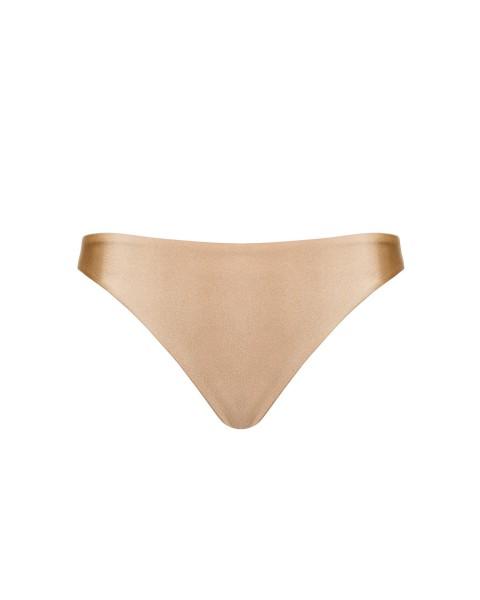 carida // bottom of bikini