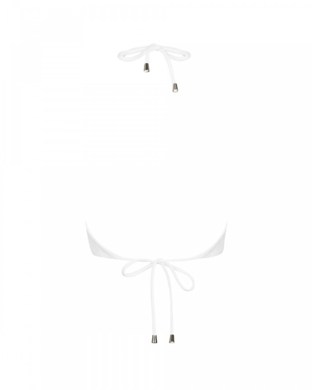 colin // góra bikini Kostiumy