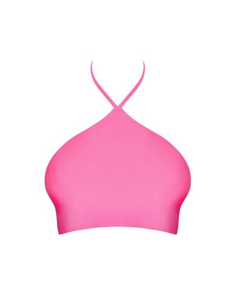 colin // bikini top