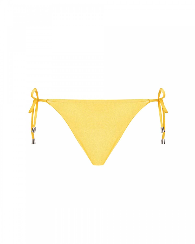 colin // dół bikini Kostiumy