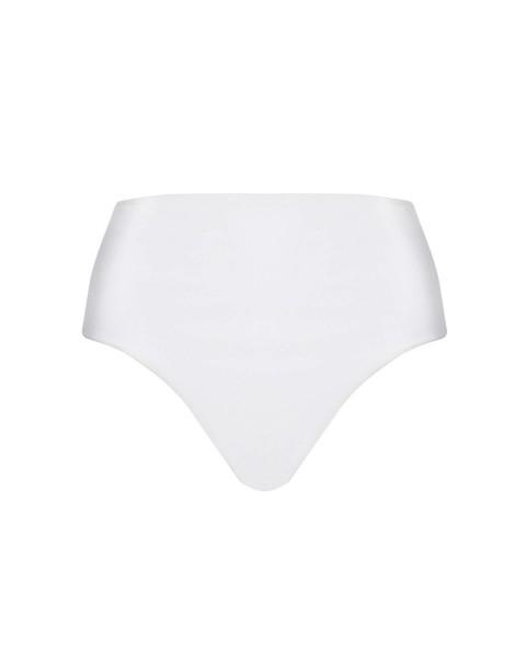 dolly // dół bikini