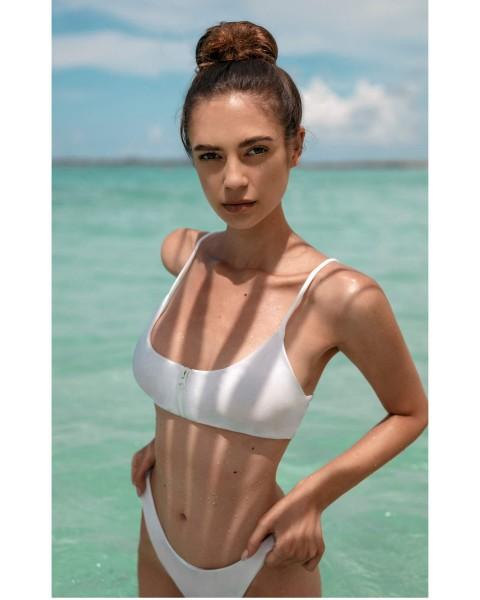 carida // góra bikini Kostiumy