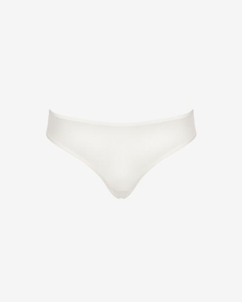 one // thongs