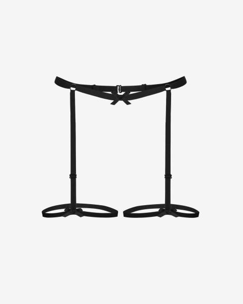 caterina // harness