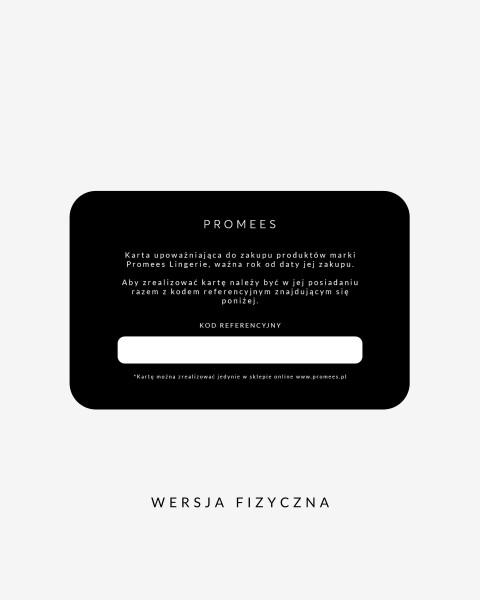 gift vouchers // CARD