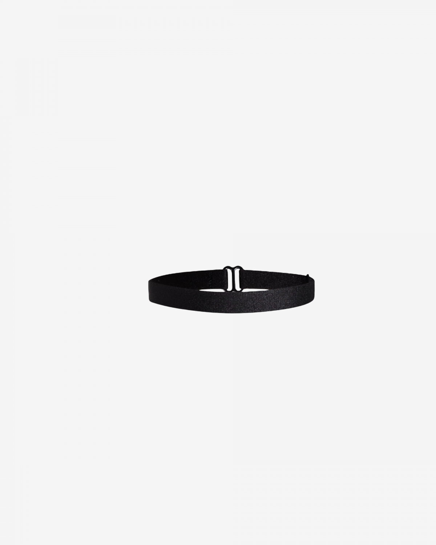 meggy // arm straps