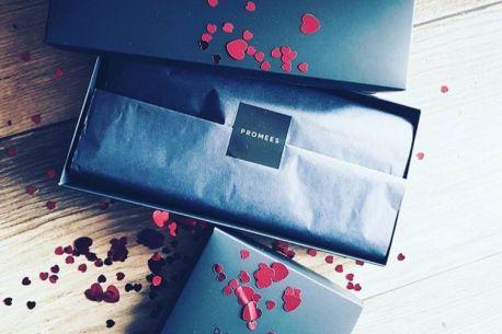Zdjęcie nagłówkowe - Boxy prezentowe - zmysłowy upominek nie tylko w Dniu Zakochanych